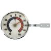 50040 Оконный термометр