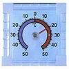Термометр оконный Teplomer