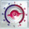 Термометр оконный 50200