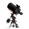"""Телескоп Celestron Advanced VX 11"""" S"""