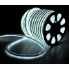 Гибкий неон, 12*24мм, 50 м, LED/м-80-220V, БЕЛЫЙ 185464