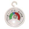 Термометр для холодильника MINI 53100