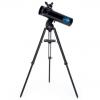 Телескоп Celestron AstroFi 130