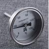 Термометр для самогонного аппарата BBQ 0-150