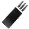Блокиратор сигналов мобильной связи (5-10м)