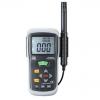 Измеритель влажности и температуры (термогигрометр) DT-625 (CEM)