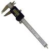 Штангенциркуль Ермак электронный 150мм MT-027 660116