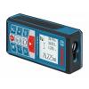 Дальномер лазерный Bosch GLM 80 с функцией уклономера