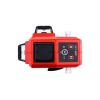 Нивелир лазерный ADA TopLiner 3-360