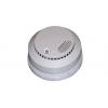 Детектор дыма YCC1012