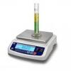 Весы лабораторные ВК-3000.1 «Масса-К»