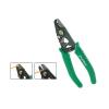 Инструмент для зачистки кабелей 8PK-326