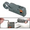 Инструмент для зачистки кабелей 6PK-332