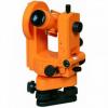 Теодолит оптический УОМЗ 4Т30П (Товар Б/У, с гарантией 6 месяцев)