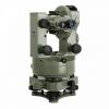 Теодолит оптический RGK TО-15 с поверкой