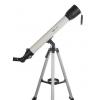Телескоп Veber 700/70 Аз