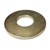 Магнит кольцо D70*d30*5 мм NdFeB