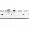 Магнит диск D6*2.7 мм NdFeB