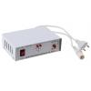 Контроллер для LED дюралайта 11 мм, 2W, до 100 метров, 8 режимов 767718