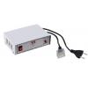 Контроллер для LED дюралайта 11*18 мм, 3W, до 100 метров, 8 режимов 767721
