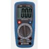 Мультиметр DT-9908 CEM с поверкой