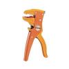 Инструмент для зачистки проводов 808-080