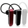 Гарнитура для телефона bluetooth gblue KD 09
