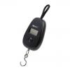 Весы электронные (безмен) DS1