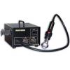 Термовоздушная паяльная станция Quick 850A ESD