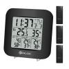 Термометр-гигрометр Digoo DG-TH3330 с 3 радиодатч.