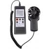 Термоанемометр AZ 8901