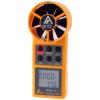 Термоанемометр AZ 8906