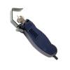 Инструмент для зачистки кабелей 8PK-325B