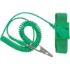 Браслет антистатический радиомонтажника 8PK-611D-6