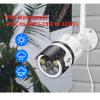 IP Видеокамера с зап на SD Hiseeu FHY-1080P SD128G