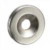 Магнит кольцо D20*d5*2,8 мм NdFeB с зенковкой