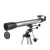 Телескоп Veber 900/90 Эк