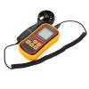 Термоанемометр GM8901
