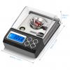 Весы ювелирные CT-33 30г/0.001г