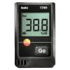 Мини-логгер данных температуры и влажности Testo 174H с поверкой