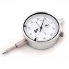 Индикатор часового типа ИЧ 0-10 0,01 б/уш. с поверкой