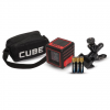 Нивелир лазерный ADA CUBE Home Edition