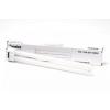 Лампа CAMELION  FPL 11W 2G7 (6400K) для настольных ламп