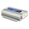 Инвертор A301-1K0-F3