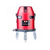 Нивелир лазерный ADA 5D Servoliner