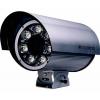 Видеокамера ASB-H93A B47