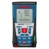 Дальномер лазерный Bosch GLM 150