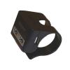 Разветвитель USB 4 порта, CU-230