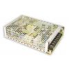 Блок питания NES-100-15