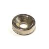 Магнит кольцо D10*d3,6*3 мм NdFeB с зенковкой